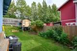10045 Thimble Berry Drive - Photo 43