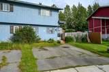 10045 Thimble Berry Drive - Photo 47