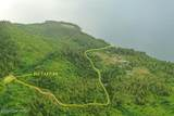 000 Port Fidalgo - Photo 17