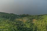 000 Port Fidalgo - Photo 4