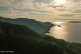 000 Port Fidalgo - Photo 5