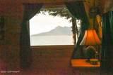 000 Port Fidalgo - Photo 54