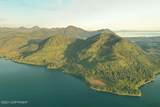 000 Port Fidalgo - Photo 9