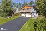 9187 Parkview Terrace Loop - Photo 1