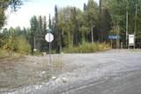 29696 Pietenpol Circle - Photo 2