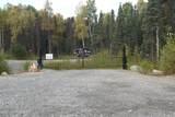 L7 Kitty Hawk Circle - Photo 1
