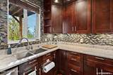 7641 Overview Circle - Photo 23