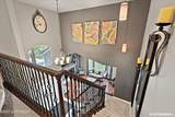 7641 Overview Circle - Photo 35