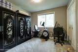 10756 Briggs Cache Circle - Photo 44