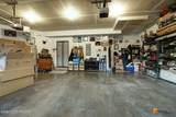 10756 Briggs Cache Circle - Photo 51