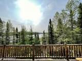 25872 Crystal Lake Road - Photo 12