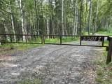 25872 Crystal Lake Road - Photo 2