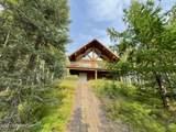 25872 Crystal Lake Road - Photo 36