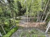 25872 Crystal Lake Road - Photo 38