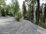 25872 Crystal Lake Road - Photo 39