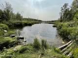25872 Crystal Lake Road - Photo 44