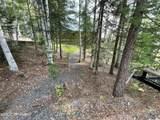 25872 Crystal Lake Road - Photo 46