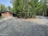 25872 Crystal Lake Road - Photo 47