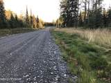 25105 Arctic Fox Road - Photo 4