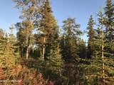 25105 Arctic Fox Road - Photo 7