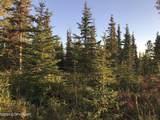 25105 Arctic Fox Road - Photo 8