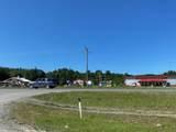16035 Sterling Highway - Photo 14