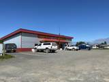 16035 Sterling Highway - Photo 2