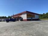 16035 Sterling Highway - Photo 5