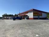 16035 Sterling Highway - Photo 6