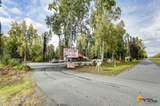 37974 Talkeetna Spur Road - Photo 2