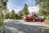 37974 Talkeetna Spur Road - Photo 22