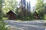 37974 Talkeetna Spur Road - Photo 27