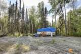 37974 Talkeetna Spur Road - Photo 53
