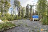 37974 Talkeetna Spur Road - Photo 54