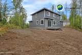 5403 Birch Harbor Drive - Photo 34