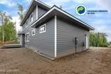 5403 Birch Harbor Drive - Photo 36