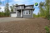 5403 Birch Harbor Drive - Photo 37