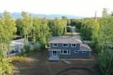 5403 Birch Harbor Drive - Photo 38