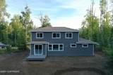 5403 Birch Harbor Drive - Photo 40