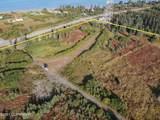 27050 Sterling Highway - Photo 7