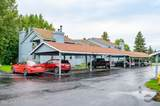 10283 Jamestown Drive - Photo 2