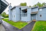 10283 Jamestown Drive - Photo 3