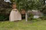 10890 Walnut Circle - Photo 14