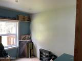 38105 Midway Drive - Photo 10