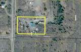 33030 Gas Well Road - Photo 3