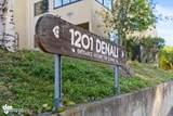 1201 Denali Street - Photo 28
