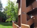 7242 Foxridge Circle - Photo 16
