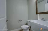6101 Ghada Circle - Photo 23