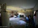36605 Chinulna Drive - Photo 40