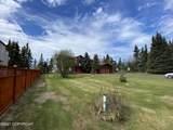 36605 Chinulna Drive - Photo 44